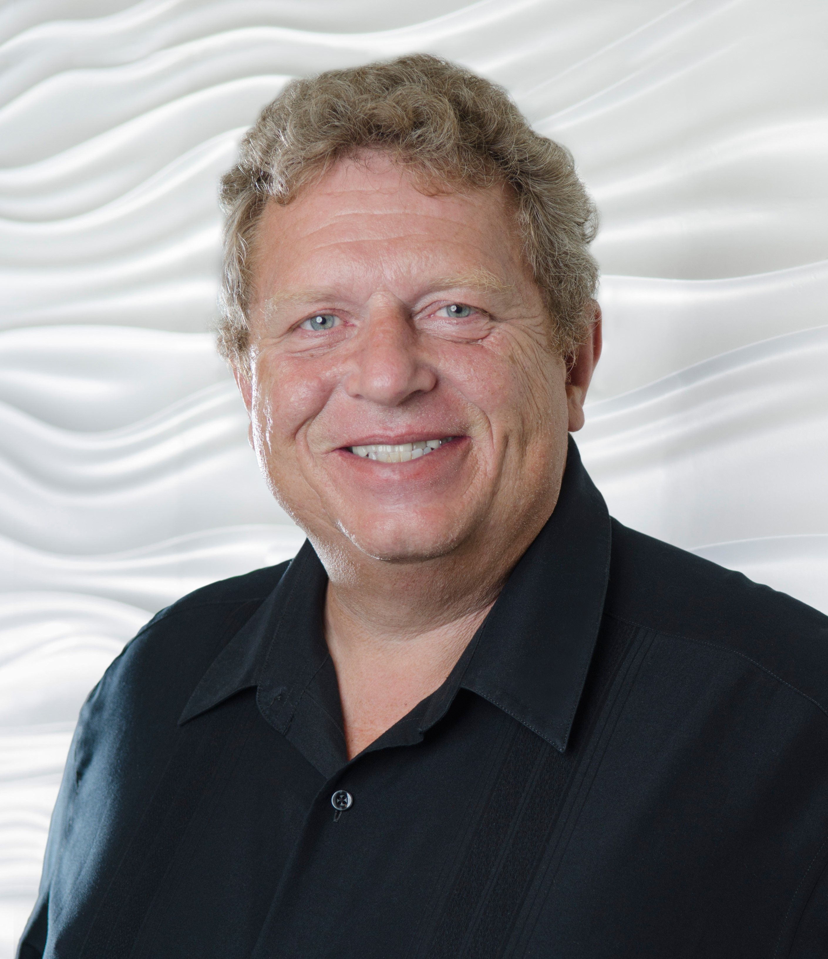 Raymond Huggenberger is a member of the board of directors at Intricon, a joint development manufacturer in micromedical technology
